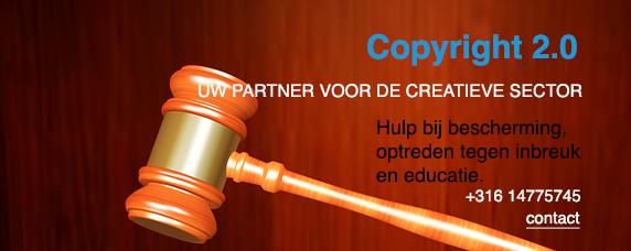 Copyright20
