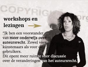 Workshops-C20