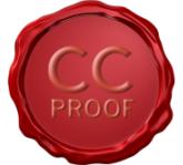 cc-proof-copyright 2-0