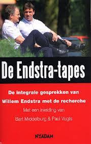 (c) Uitgeverij Nieuw Amsterdam