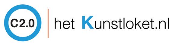 Kunstloket.nl
