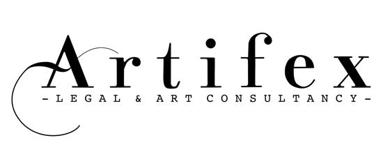 Artifex-nieuw_logo_GROOT